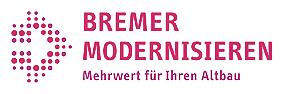 BREMER MODERNISIEREN